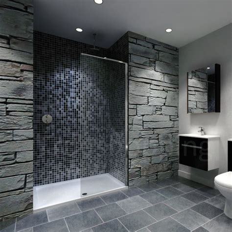 Small Walk In Shower Enclosures 1000 Ideas About Walk In Shower Enclosures On
