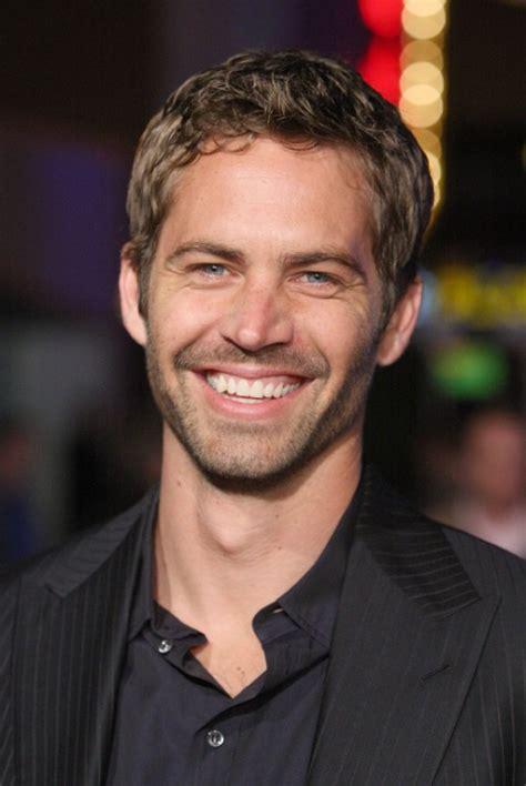 top hollywood actors under 40 male actors under 40 bing images