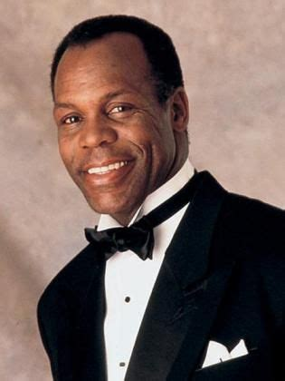 danny glover net worth danny glover net worth salary 2014 danny glover event