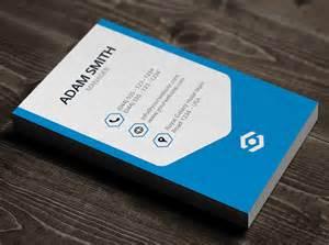 vertical business card designs creative business cards design print ready design