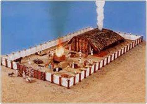 el tabernaculo o tienda de reunion de israel escuela de adoracion y danza prof 233 tica iglesia cristiana
