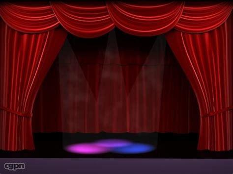 cartoon curtains stage curtains cartoon curtain menzilperde net
