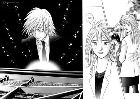 piano no mori piano no mori 140 read piano no mori 140 page 8
