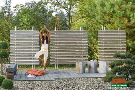 www natur im garten mv de eklusive terrassengestaltung das eigene haus