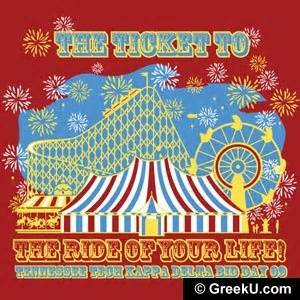 carnival themes and slogans 17 best images about circus entrances admittances on