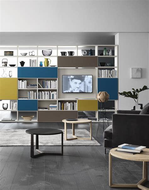 ladari per bagni moderni mobili classici e mobili moderni per larredamento della