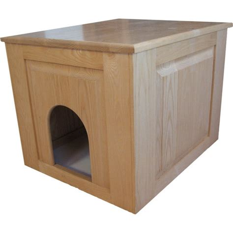 cat litter box cabinet cat litterbox cabinet enclosure