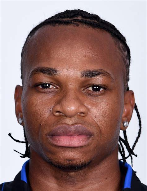 joel obi joel obi player profile transfermarkt