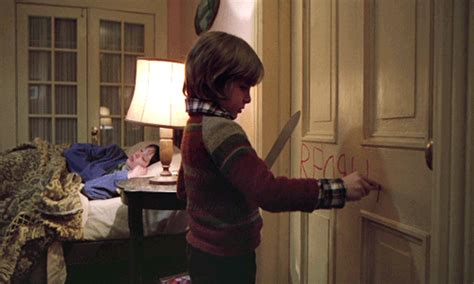 here s every difference between the shining book and the