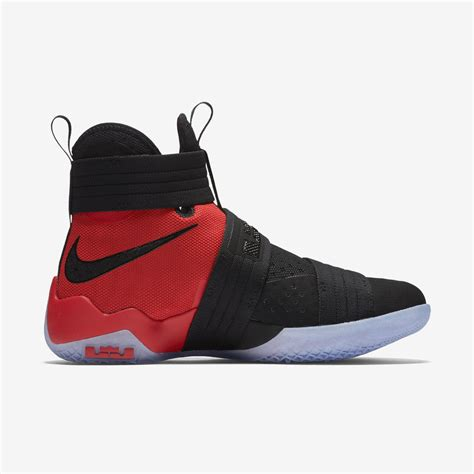 basketball shoes south africa lebron soldier 10 south africa surfing news surfing
