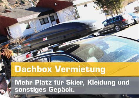 Audi Q7 Ausleihen by Zubeh 246 R Auto Hirsch