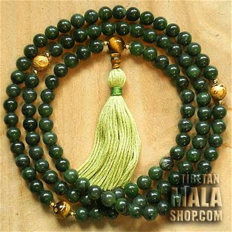 meaning of 108 mala mala necklace buddhist necklace 108 for mantra