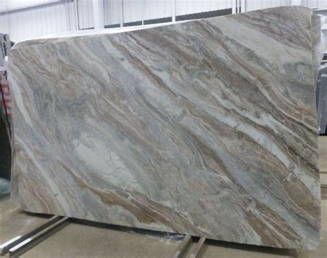 fantasy brown granite with white the 66 best images about fantasy brown granite on