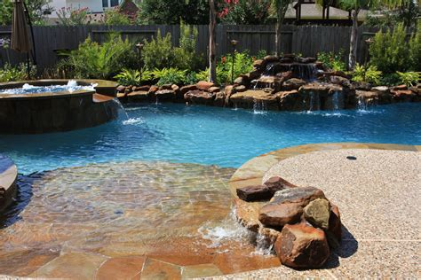 fire rocks for fire pits natural stone fire pit