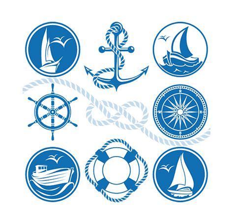 nautical designs nautical design joy studio design gallery best design