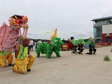 dragon boat lake lanier dragon boat festival returning to lake lanier accesswdun