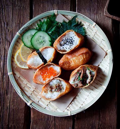 chinese tamales asian food pinterest more best the best season for rice