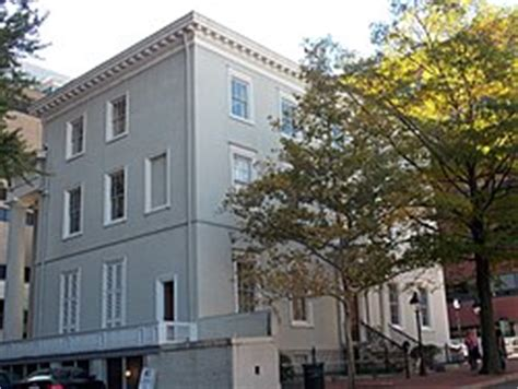 white house of the confederacy white house of the confederacy wikipedia