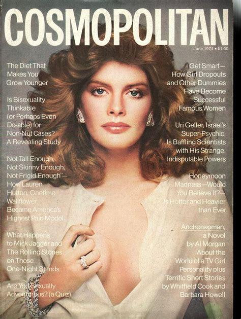 cosmopolitan magazine cosmopolitan magazine history