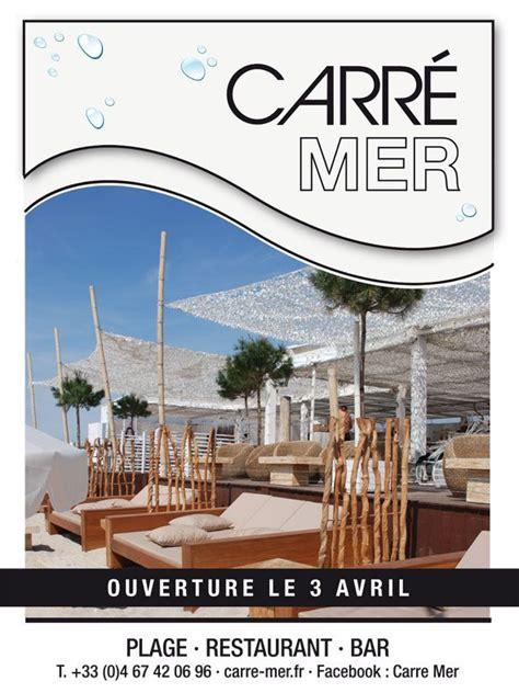 Compagnie Des Comptoirs Montpellier by La Compagnie Des Comptoirs 10 Photos Restaurant 11
