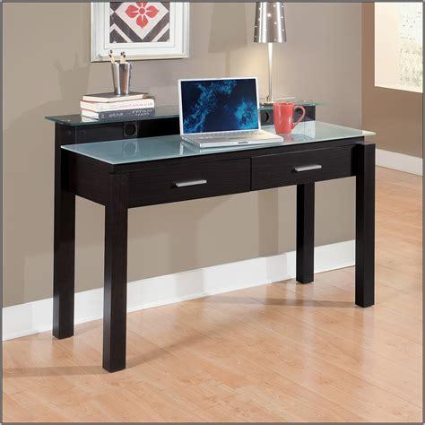 cool office desk ls desk home design ideas