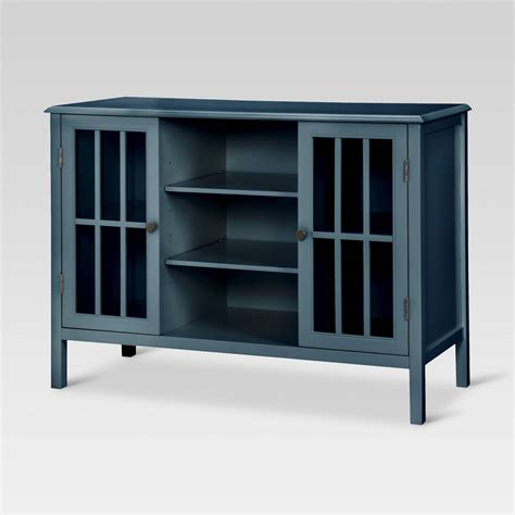 windham 2 door cabinet with center shelves windham 2 door cabinet with shelves threshold