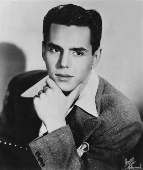 desi arnaz 25 best ideas about desi arnaz on pinterest desi love