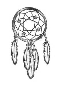 free download pencil drawings dreamcatchers dv