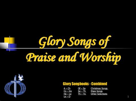song of praise for a flower one s journey through china s tumultuous 20th century books cfc songs of praise and worship