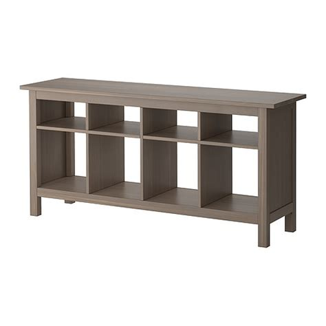 entry table ikea one half world multipurpose furniture
