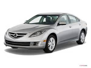 2010 mazda mazda6 prices reviews and pictures u s news