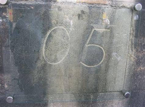 wandle lang gc58av5 kiwi unknown cache in wien austria created by