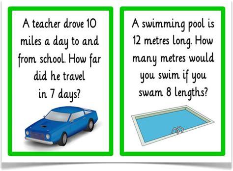 17 best images about mathematics problem solving on