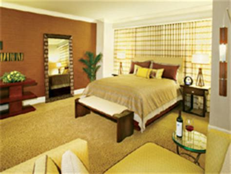 mandalay bay great room suite mandalay bay resort and casino reviews best rate guaranteed vegas
