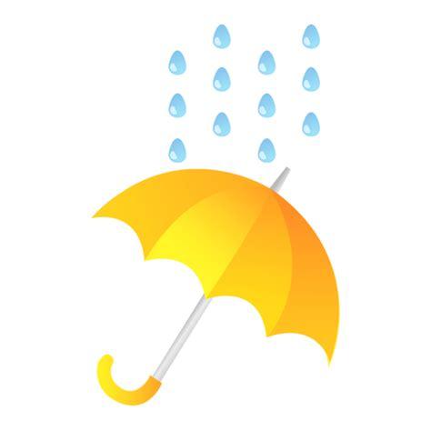 umbrella icon – Free Icons Download