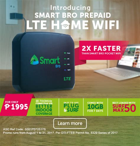 prepaid home internet plans smart communications inc cellphones mobile broadband