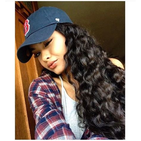 love hairstyles instagram 66 best images about india westbrooks on pinterest