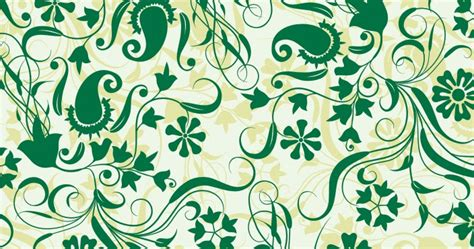 desain kalender batik batik 2bbunga 2b7 jpg