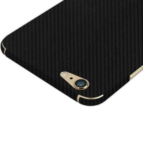 Garskin Skin Protector Apple Iphone 6 6s Plus 5inc 3m Car skinomi techskin apple iphone 6s carbon fiber skin protector