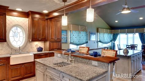 desire to decorate kitchens double islands benefits of having a double island kitchen design