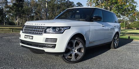 ford range rover 2015 2016 range rover autobiography lwb review photos caradvice