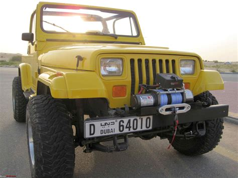 modified jeep wrangler yj the gallery for gt modified jeep wrangler rubicon