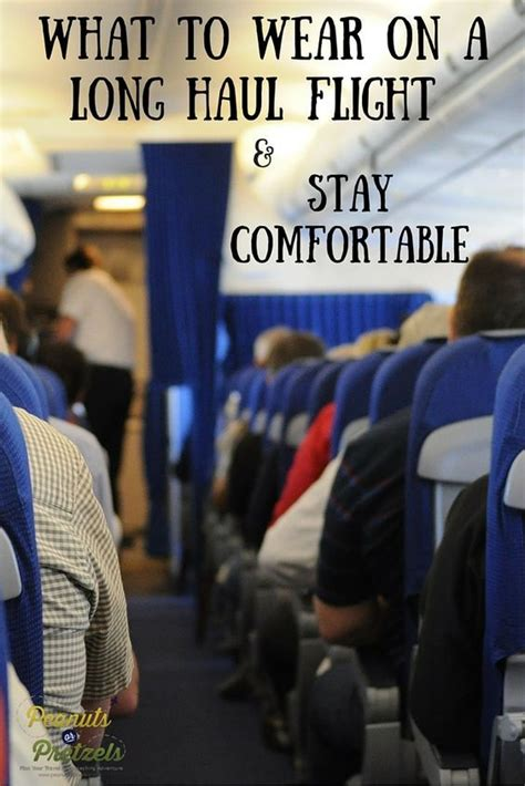 how to be comfortable on a long flight 17 best ideas about long flights on pinterest travel