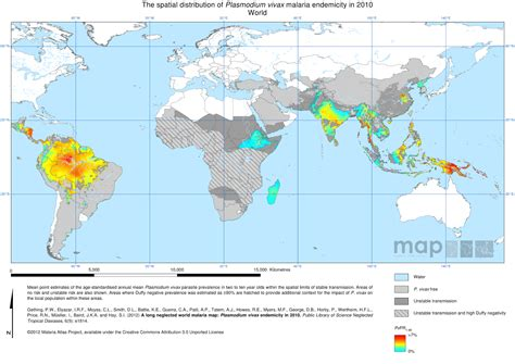 malaria map erectus in america the malaria clue patagonian