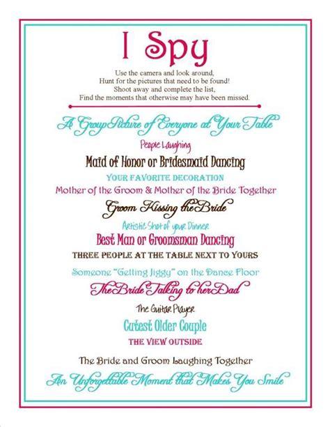 i wedding template wedding app lendell