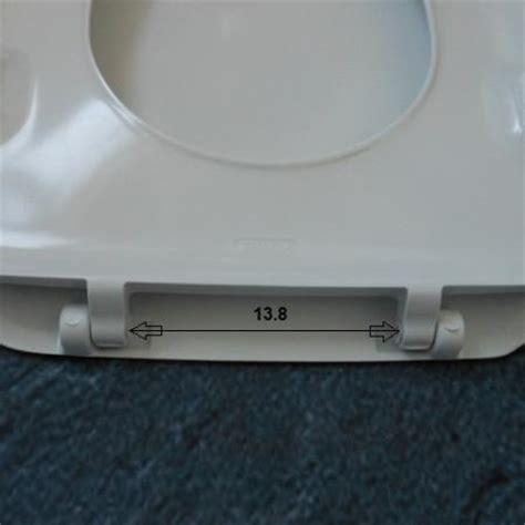 Bd Toilettensitz by Ideal Standard Wc Sitz Tonca Bermudablau K700513