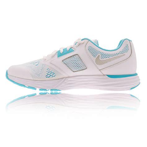 nike fusion womens running shoes nike tri fusion run s running shoes 65
