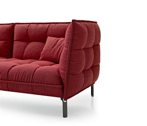 urquiola sofa bed sofas seating husk sofa b b italia urquiola