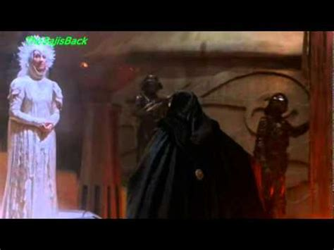 watch masters of the universe 1987 full movie official trailer watch masters of universe movie 1987 streaming hd free online