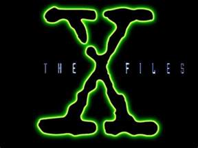 x files i believe in an x files reboot catholic inklings